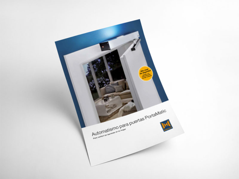 Automatismo-para-puertas-PortaMatic