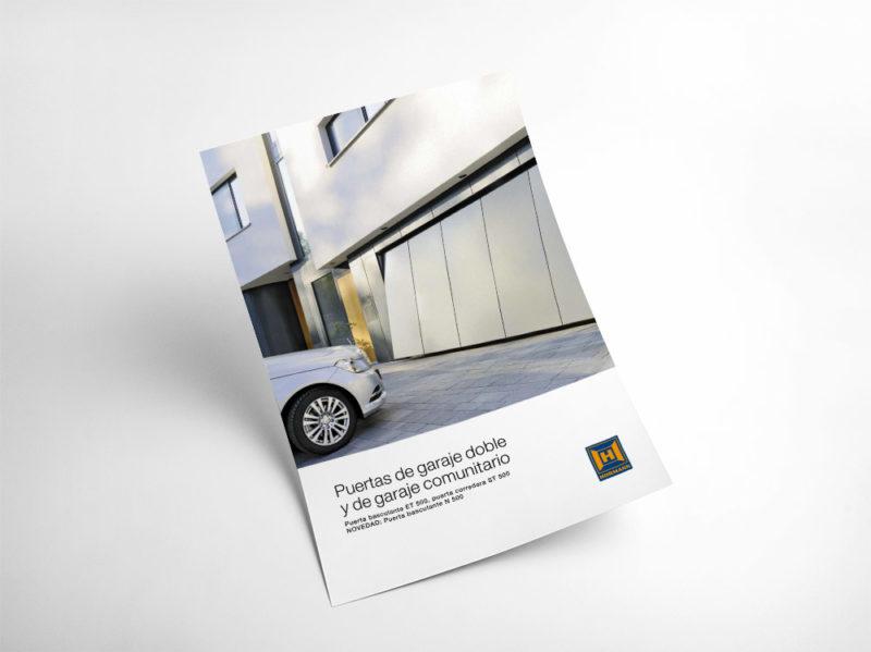 Puertas-de-garaje-doble--y-de-garaje-comunitario