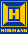 logotipo-hormann_02
