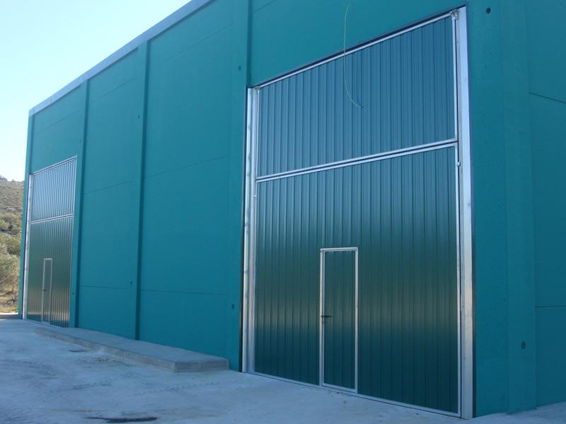 1-puerta-basculante_web