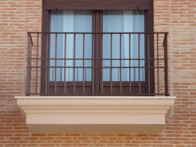 2-balcones_web