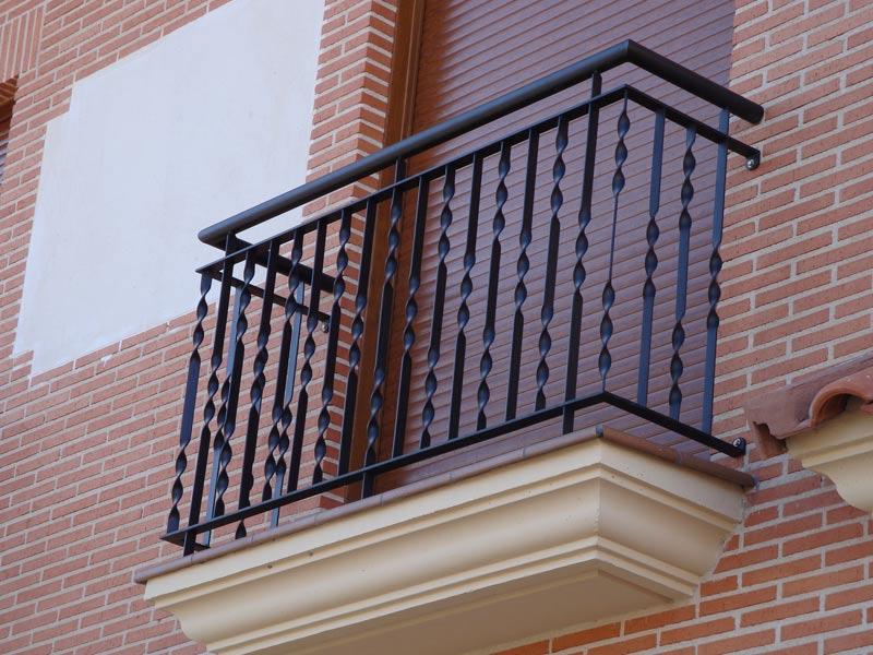 3-balcones_web