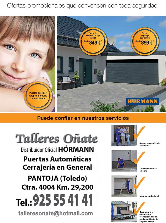 publicidad_oferta02