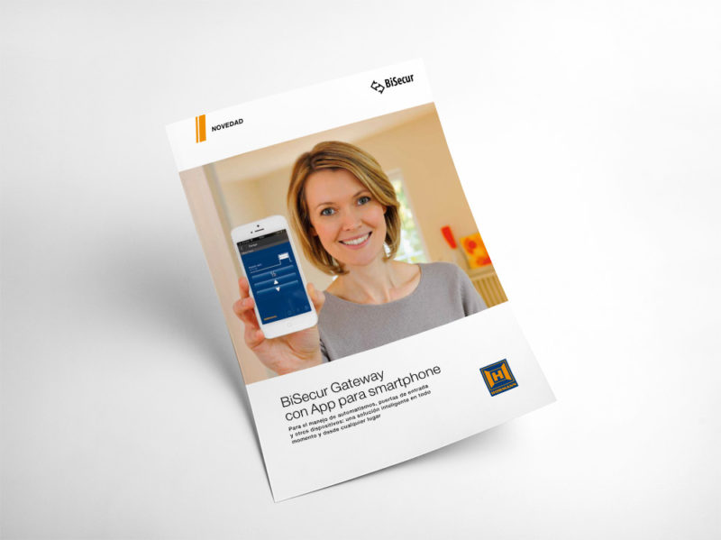 BiSecur-Gateway--con-App-para-smartphone