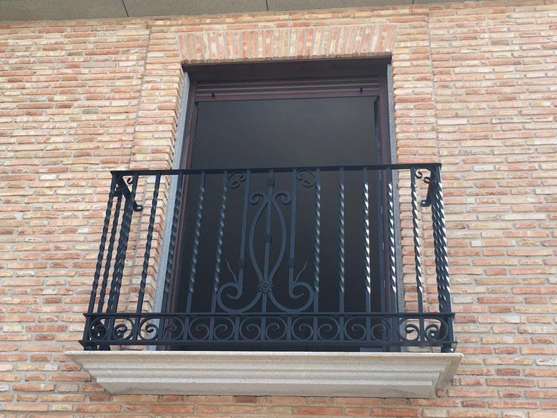 1-balcones_web