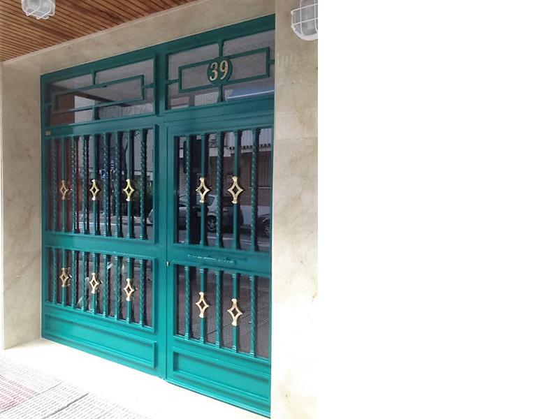 2-puerta-de-portal_800000x600000