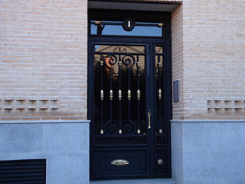3-puerta-de-portal_web