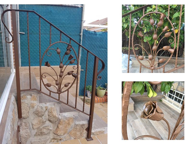 Barandilla_decoración