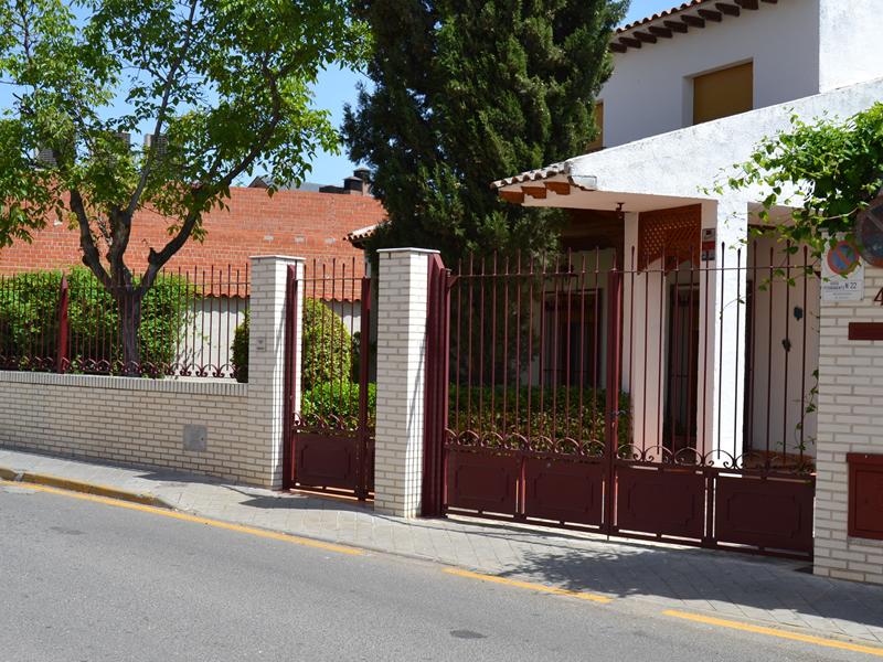 Cerrajería_forja_Toledo