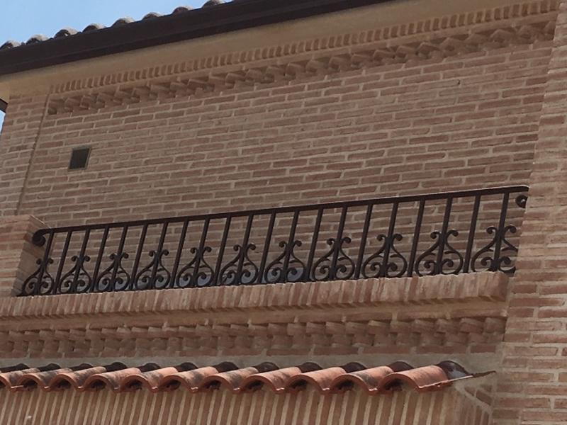 barandilla_terraza