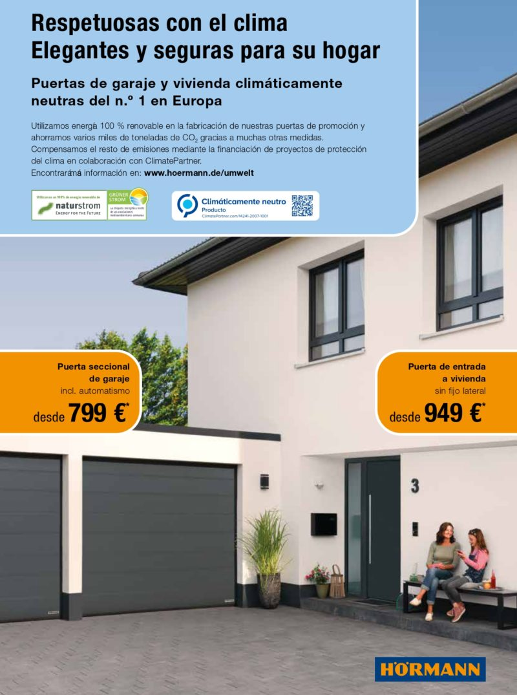 86177-1-Beilage-EP2021-ES-E-Tal-Onate-Pantoja-10000_page-0001